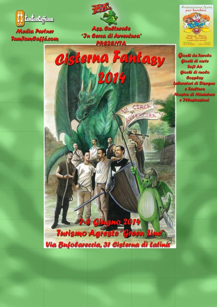 cisterna_fantasy2014