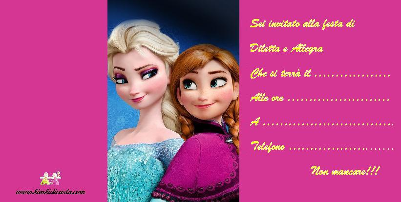 elsa-and-anna-frozen-mod-diletta allegra