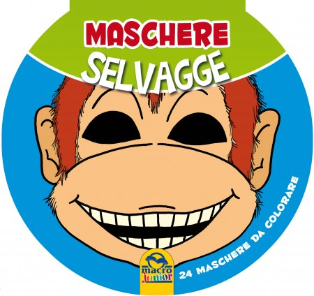 maschere-selvagge1