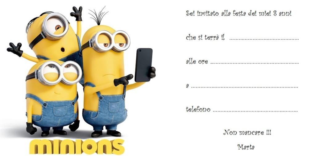Minions 5