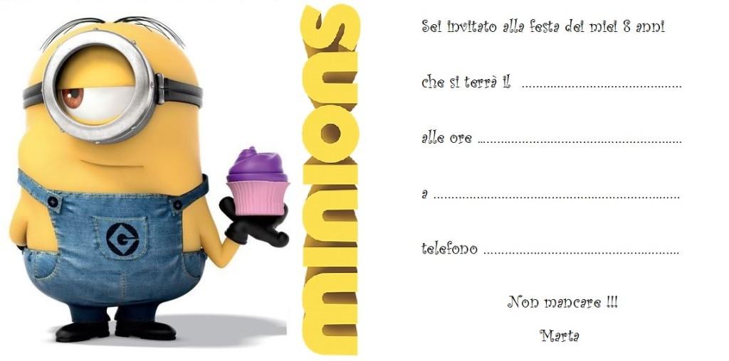 Minions 6