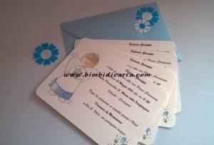 Inviti azzurri  per Federico Giuseppe