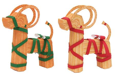 ornamenti-albero-renne