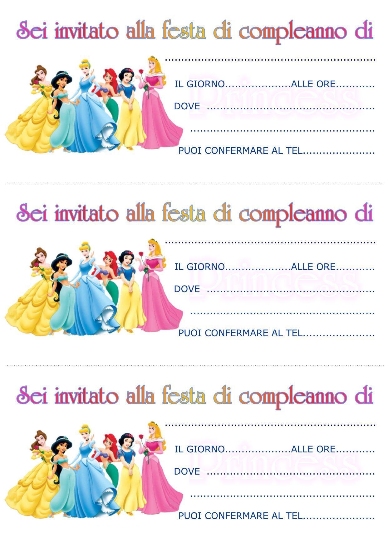biglietti-invit-principesse 1jpg mod
