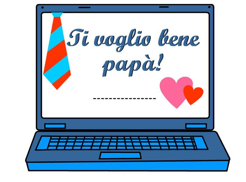 computer-festa-papa2 mod