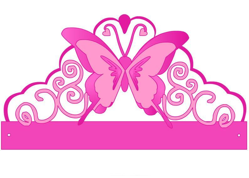 diadema-principessa mod