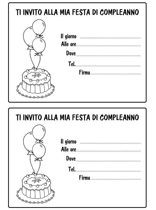 invito-compleanno-torta-palloncini mod