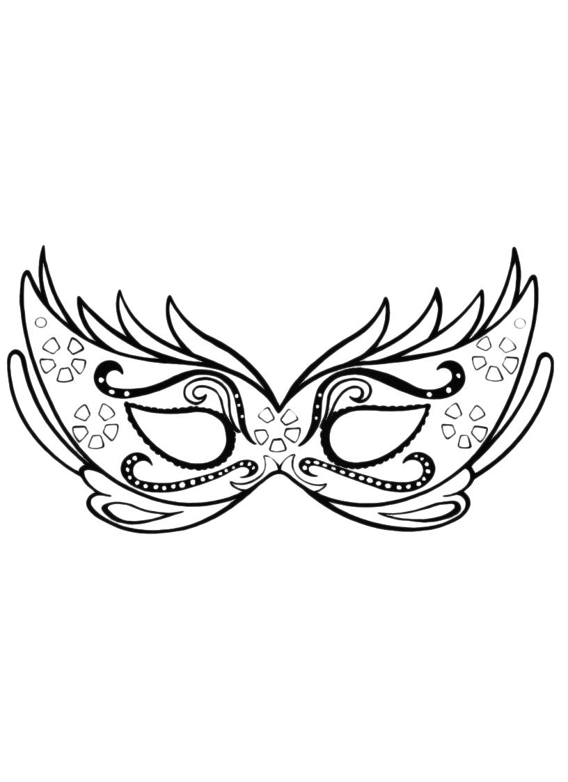 maschere_contorni_occhi_da_colorare_6