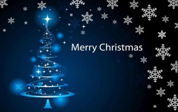 merry-christmas-con-albero-blu