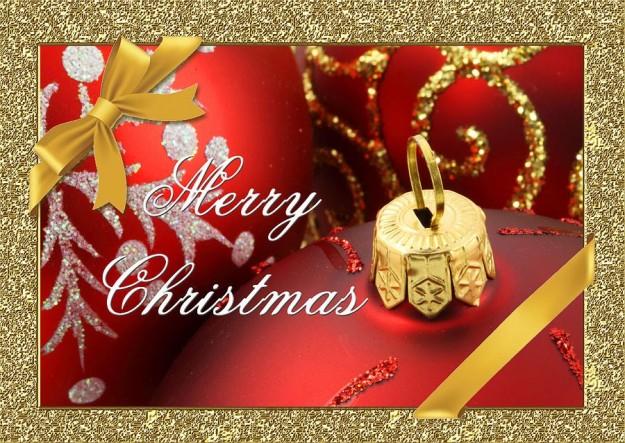 merry-christmas-con-decorazioni