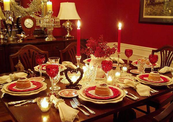 tavola-romantica-per-san-valentino
