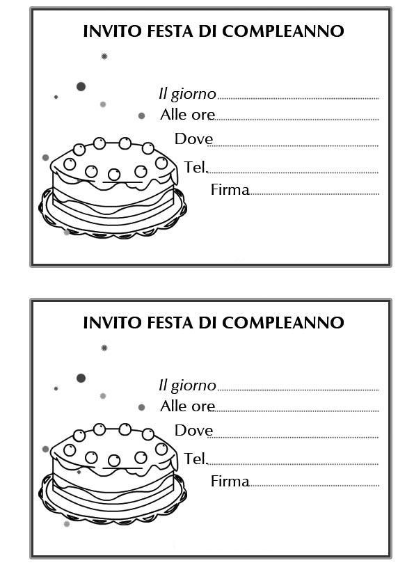 biglietti-invito-torta mod