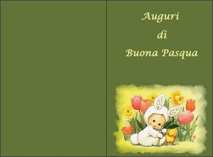 biglietti_di_pasqua verde con bimbo mod