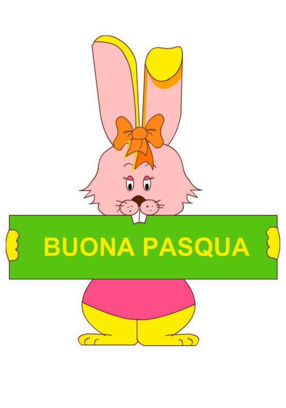 biglietto coniglio 1 mod
