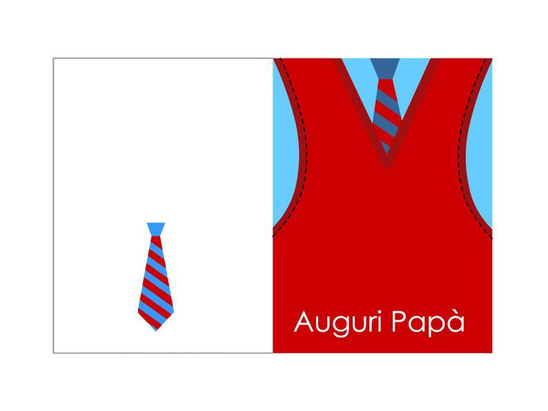 biglietto-festa-papa-gilet. rossojpg mod