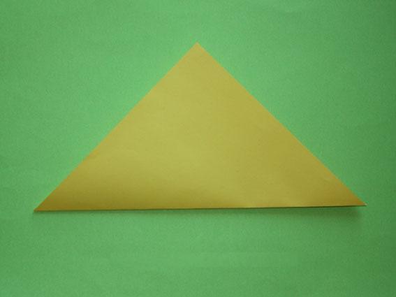 origami-coniglio-03 mod