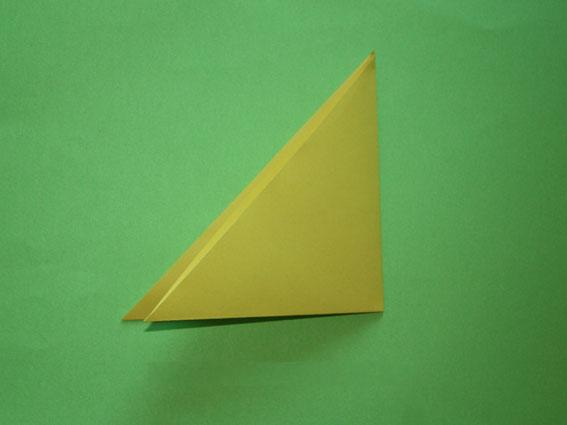 origami-coniglio-04 mod