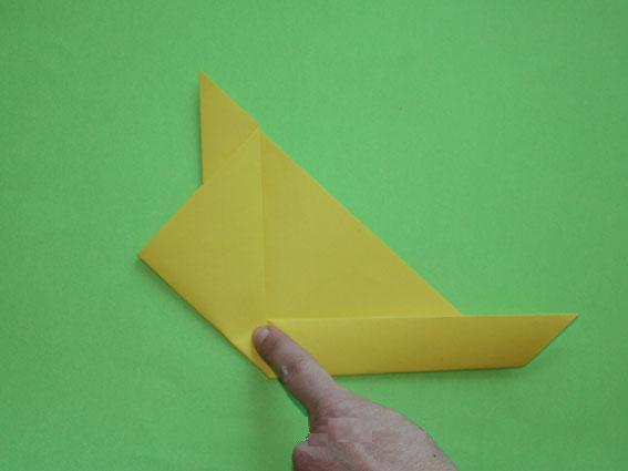 origami-coniglio-06 mod