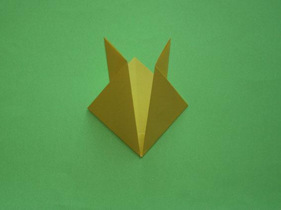 origami-coniglio-07 mod