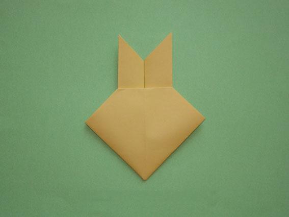 origami-coniglio-09 mod