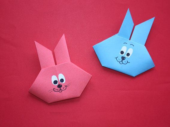 origami-coniglio 1 mod