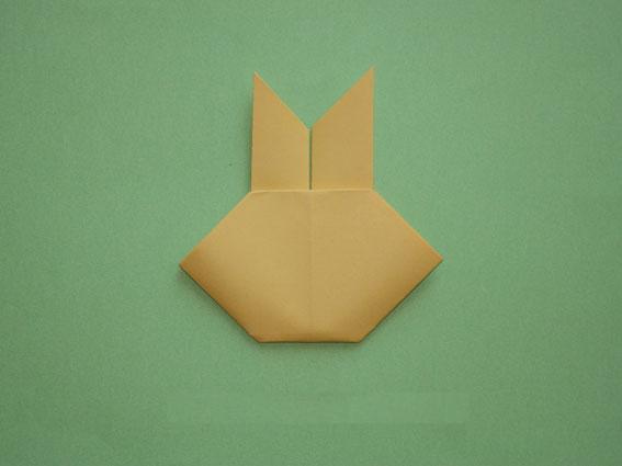 origami-coniglio-10 mod