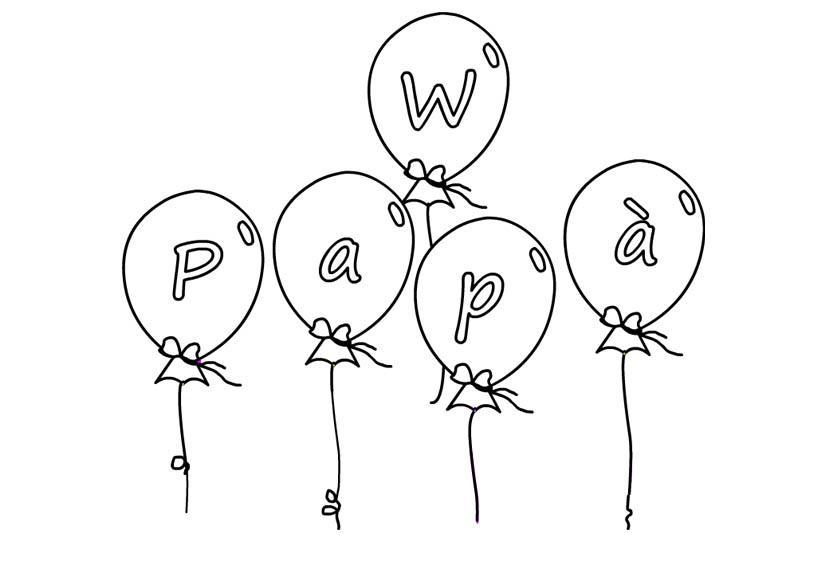 palloncinidisegno13 mod