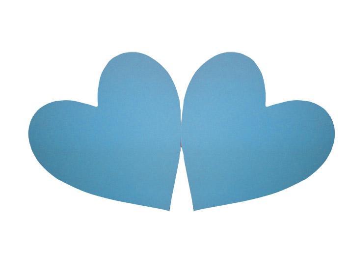 passaggio1 cuore azzurro mod