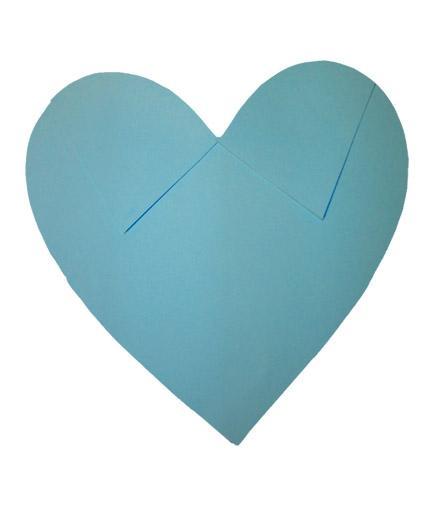 passaggio2 cuore azzurro papà mod