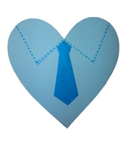 passaggio3 cuore azzurro papà mod