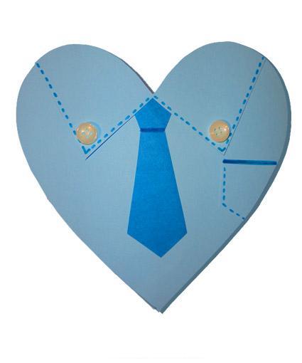 passaggio5 cuore azzurro papà mod
