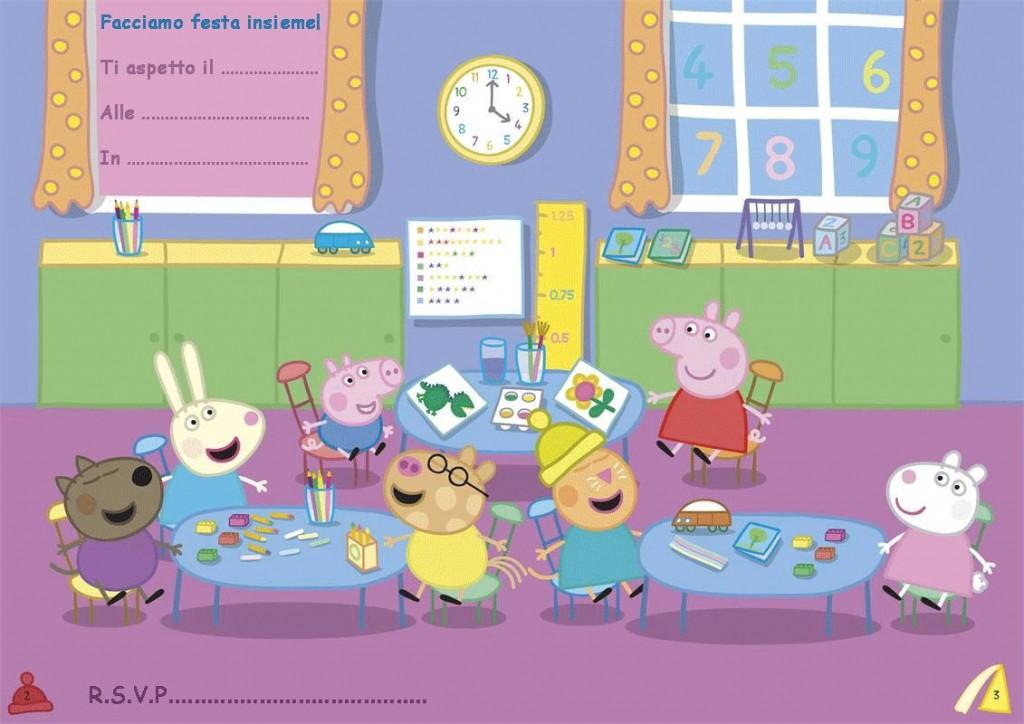 Festa-insieme-Peppa-Pig3 mod