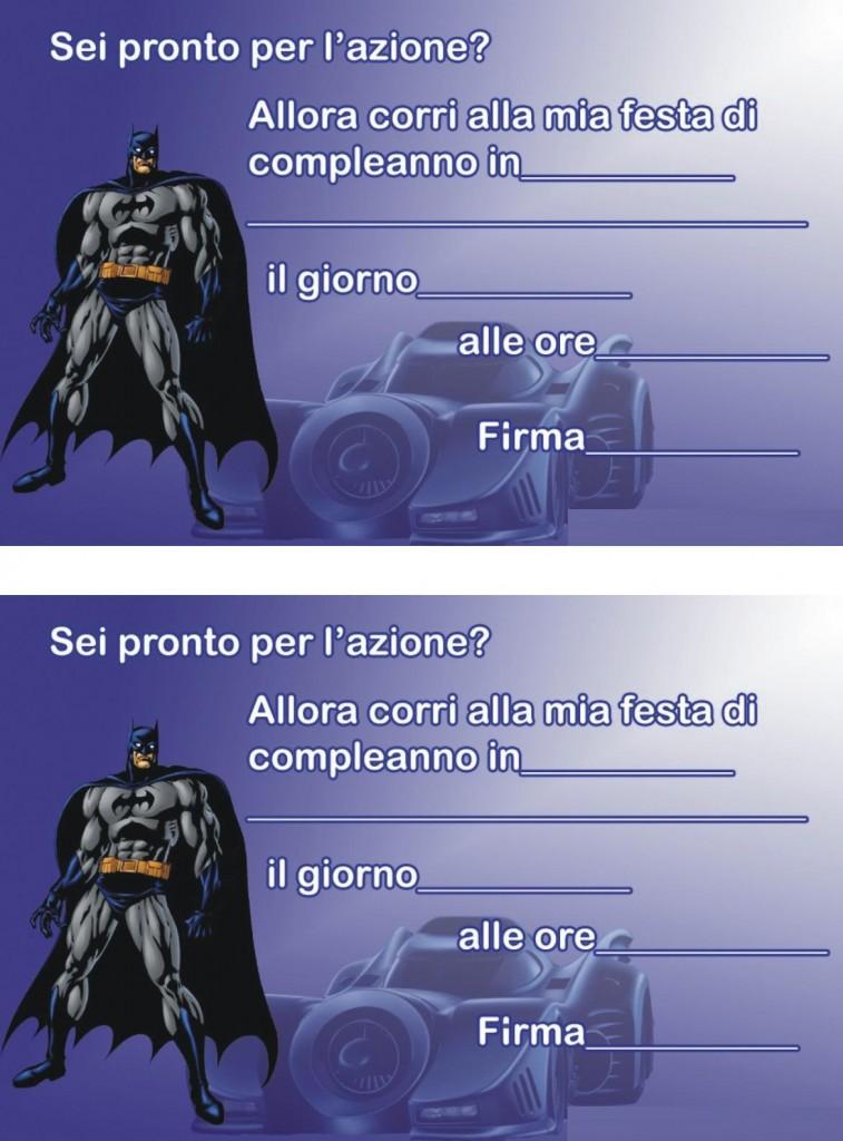batman blu2 mod