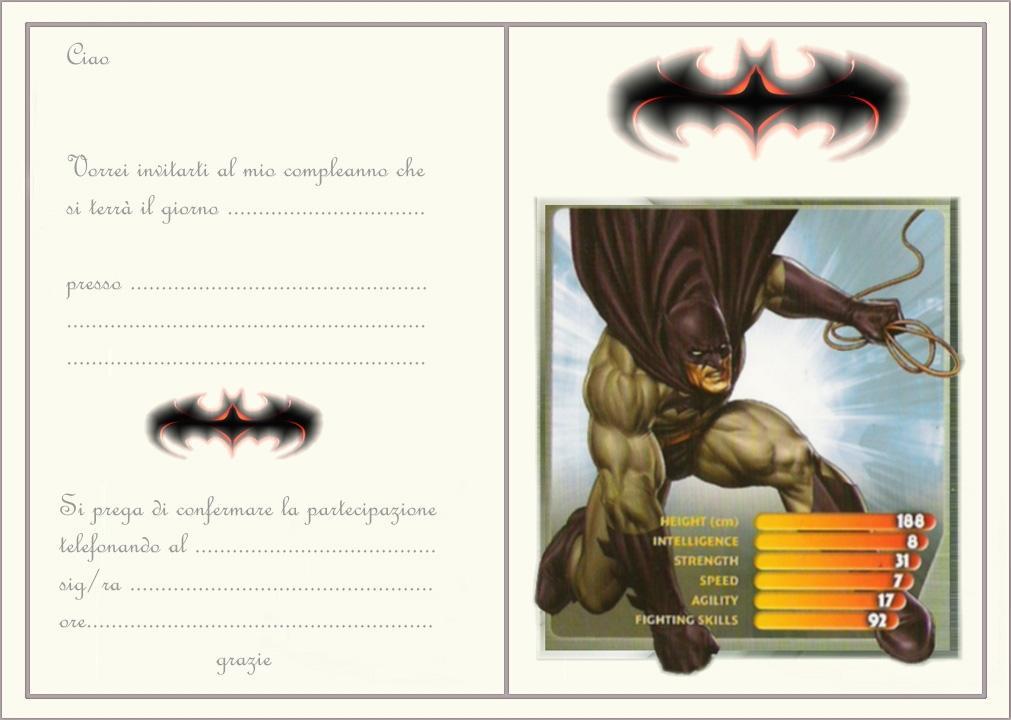 batman-interno