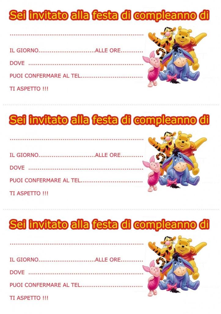 biglietti-invito-compleanno-winnie-pooh mod