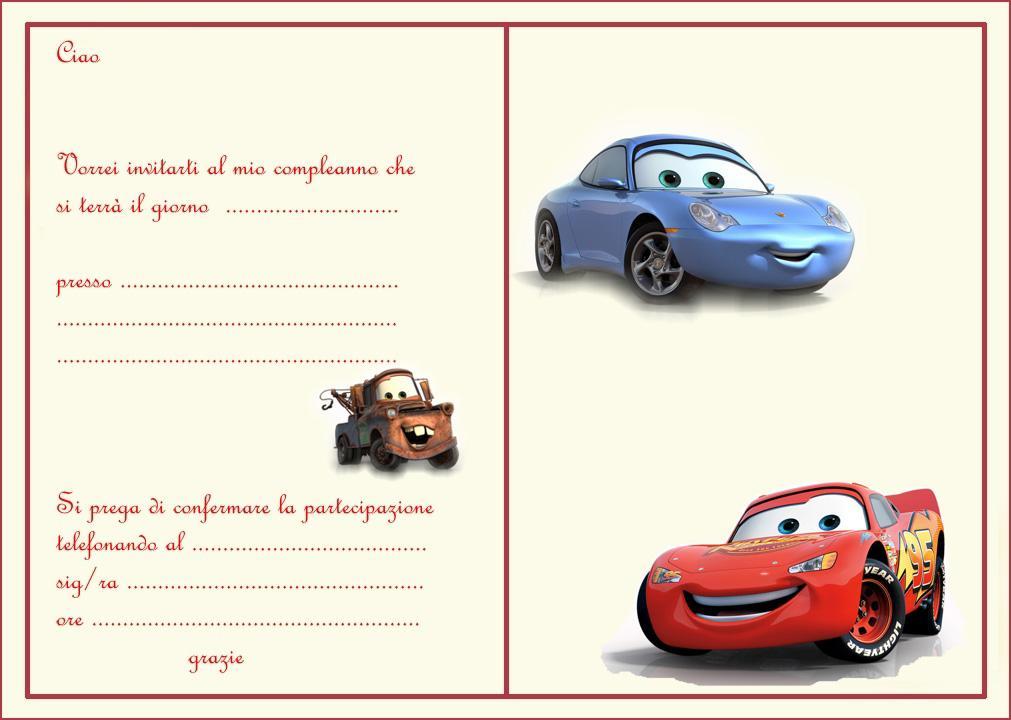 cars-interno