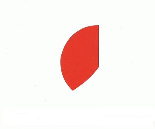 coccinella-portatovagliolo-4
