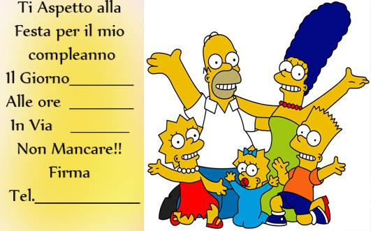 compleanno_simpson mod
