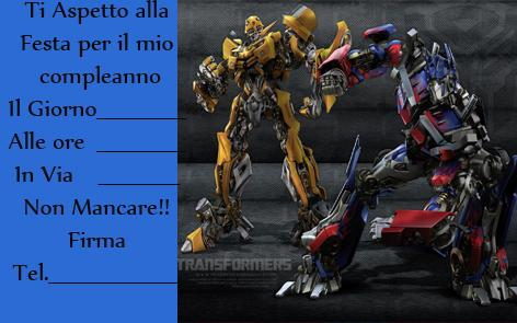 compleanno_transformers mod
