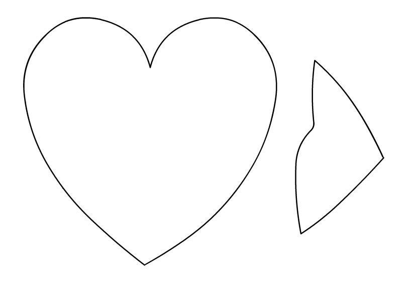 cuore-farfalla1