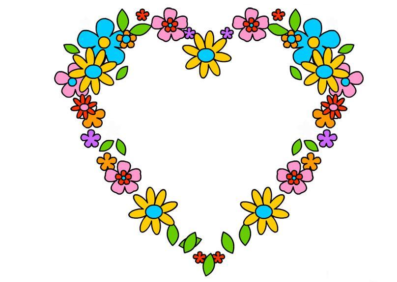 cuore-fiori1