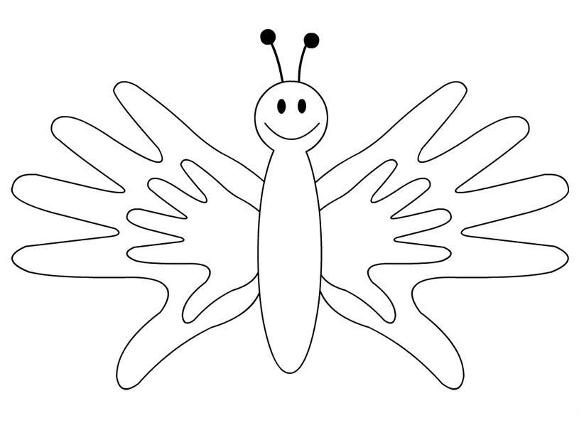 farfalla-mani-2