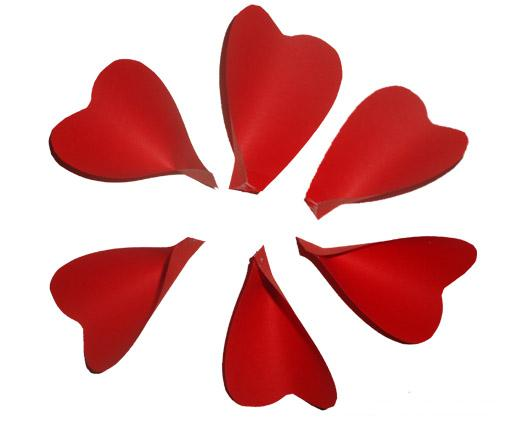 fiore-carta-2