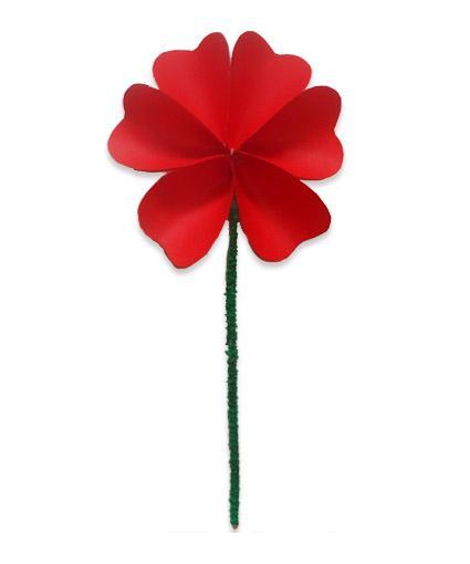 fiore-carta-5