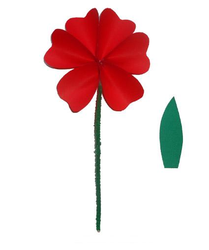 fiore-carta-6