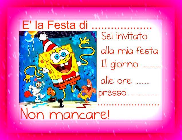 inviti-di-compleanno-spongebob-3 mod