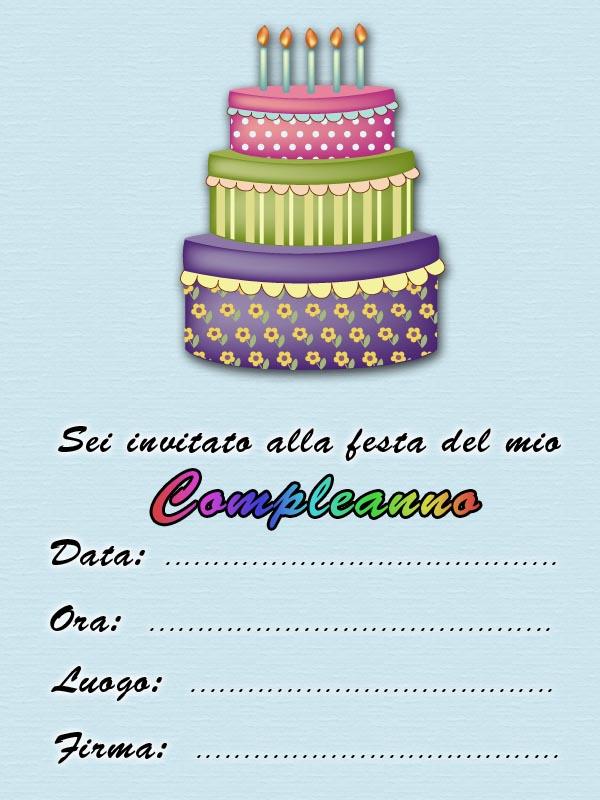 invito torta2