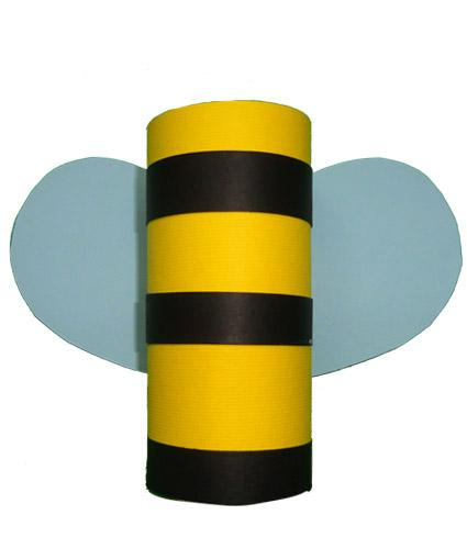 lavoretto-ape-3