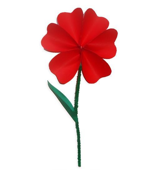 lavoretto-fiore