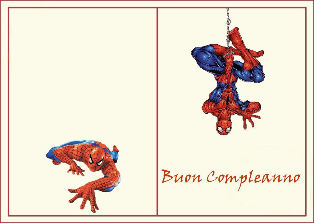 spiderman-esterno